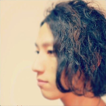 profile_tomoki